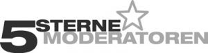 5_sterne_moderatoren_M_400px-web-se