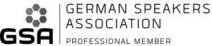 GSA_WB_Quer_Professional_Member_400px-web-sw